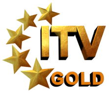 About Us | ITV Gold